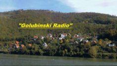 Golubinski Radio