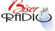 Radio Biser Plus