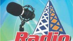 Radio Mig Bobovo FM 107.3 Uživo