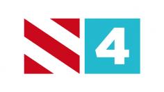 Radio S4 Beograd