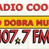 Cool Radio Opovo
