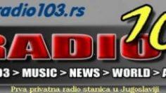 Hit Radio Subotica