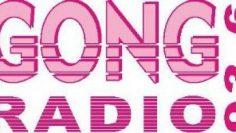 Radio Gong Jagodina