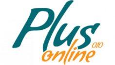 Radio Plus Pirot