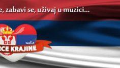 Radio Srce Krajine Novi Sad