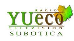 Radio YU eco Subotica