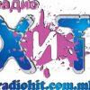 HIT Radio Skoplje