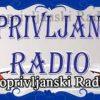 Koprivljanski Radio Izvorna