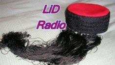 LiD Radio Novi Sad