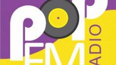 Pop FM Banja Luka