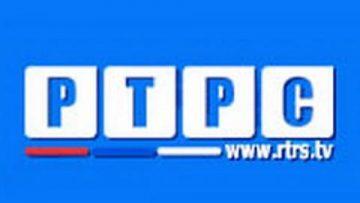 RTRS Radio Banja Luka