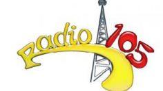 Radio 105 Bitola