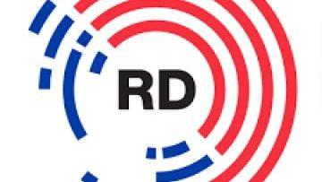 Radio Dalmacija Split