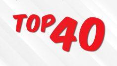 Radio JAT top 40