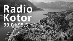 Radio Kotor