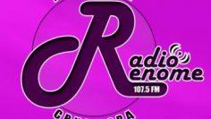Radio Renome PLUS Podgorica