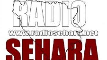 Radio Sehara Sarajevo