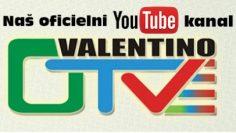 Radio Valentino