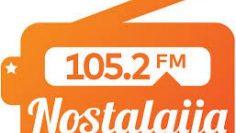 Radio Nostalgija Beograd