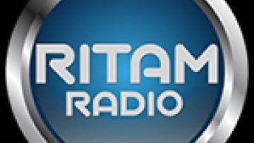 Radio Ritam Digital Beograd
