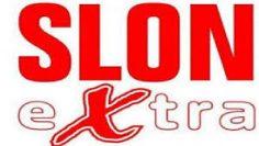 Radio Slon Tuzla