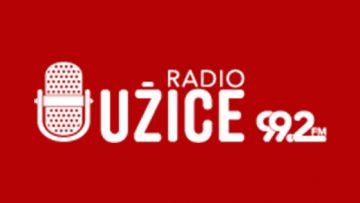 Radio Užice FM 99.2