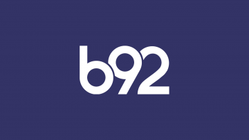 TV B92