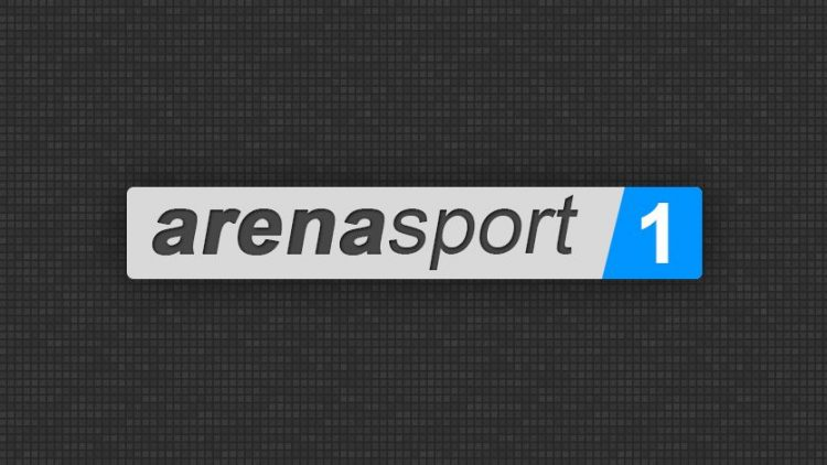 Arena Sport 1 Uživo