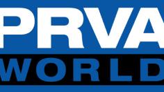 TV Prva World Uživo