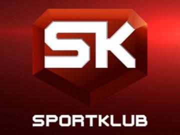 Sport Klub 1