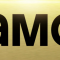 AMC TV Uživo