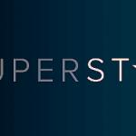 Superstar TV