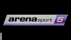 Arena Sport 5